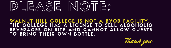 whc-byob-alcohol-notice.png