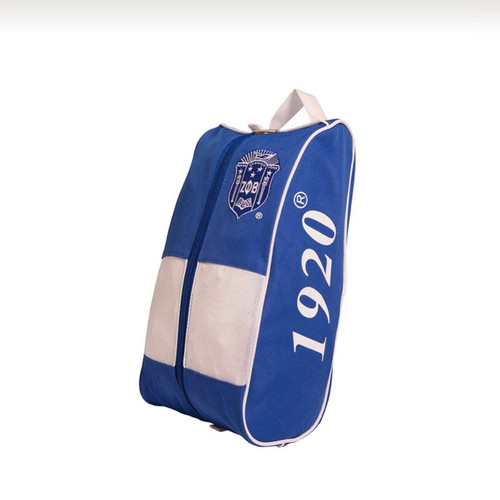 ZETA  Travel Shoe Bag