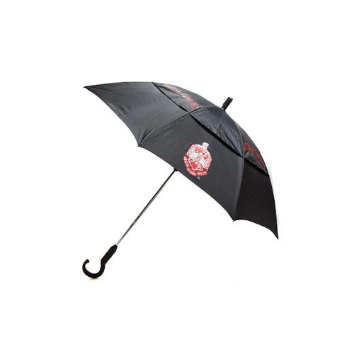 DST Vented Umbrella