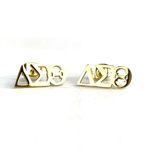 DST Earrings