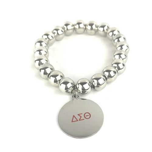 DST Bead Bracelet