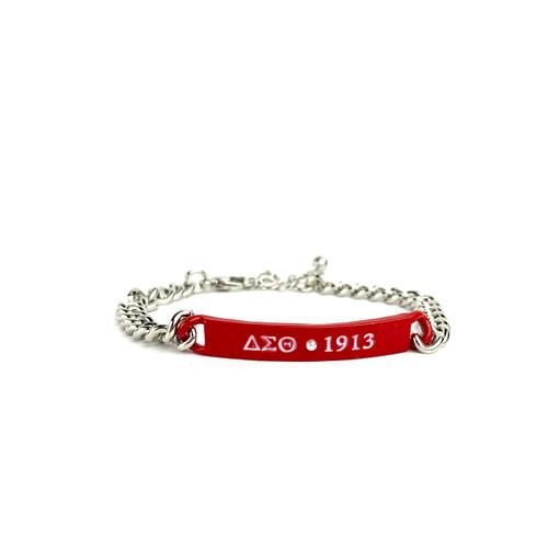 DST 1913 Bracelet