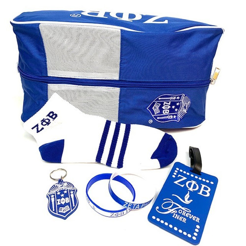 Finer Woman Travel Bundle