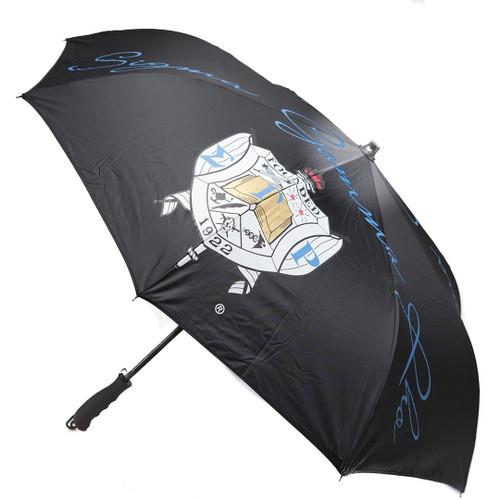 SGRho Inverted Umbrella