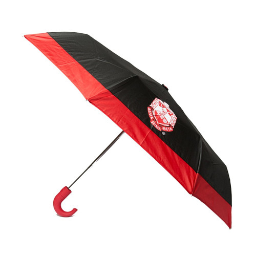 DST Mini Hurricane Umbrella