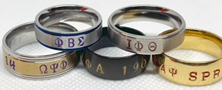 single-rings.jpg