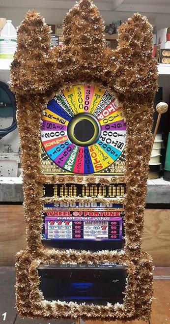 The Slot Machine-FNSLT-02