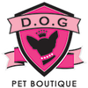 D.O.G Pet Boutique