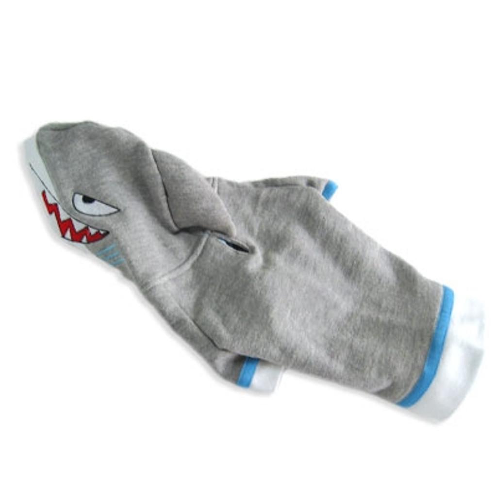 Shark Sweatshirt