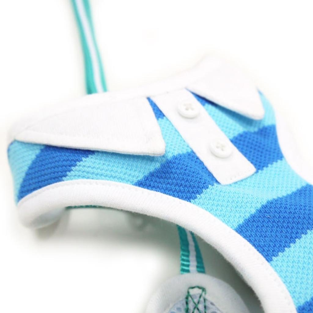 EasyGO Polo Blue