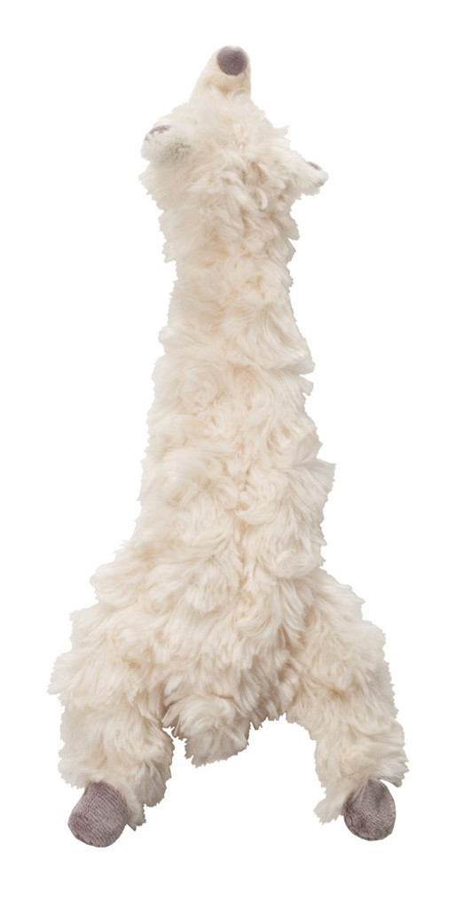 Ethical Products Spot Skinneeez Wooly Sheep 14 inches