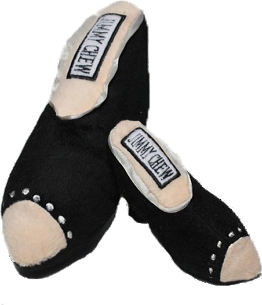 Jimmy Chew Shoe Toy