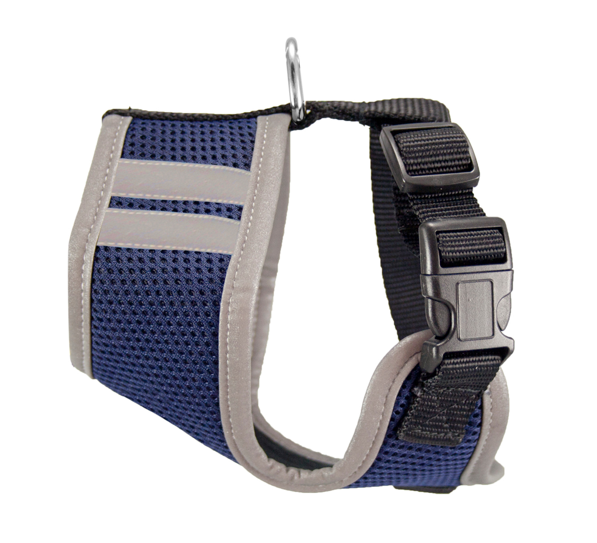 7f885fbfc3b Hip Doggie Dallas Cowboys Dog Harness Vest - Free Shipping