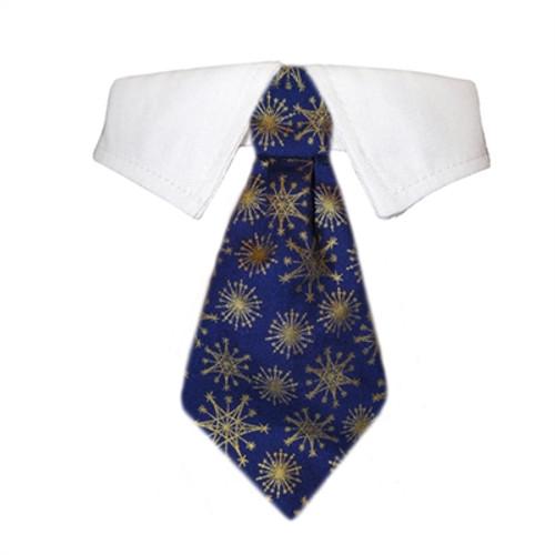 Caspar Shirt Collar