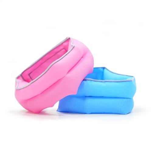 iCool Scarf Basic - Pink