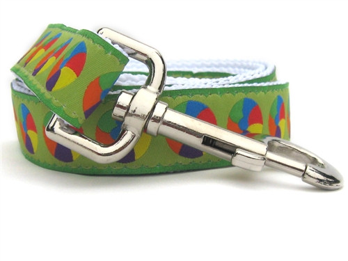Moondoggie Collection - Step In Harnesses All Metal Buckles