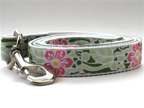 Maui Collection - Step In Harnesses All Metal Buckles