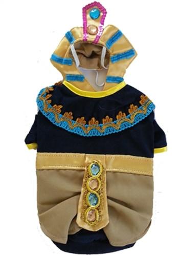 King Mutt Costume