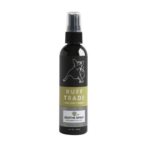Ruff Trade Dog - Soothe Spray