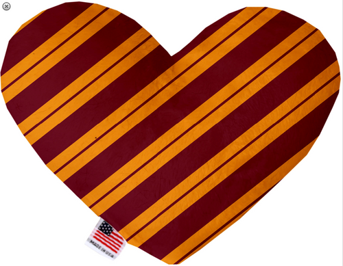 GryffinDog Heart Dog Toy
