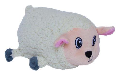 Outward Hound Sound Biterz Fattiez Sheep