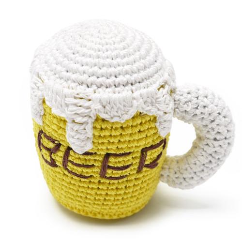 Beer Mug Toy 2