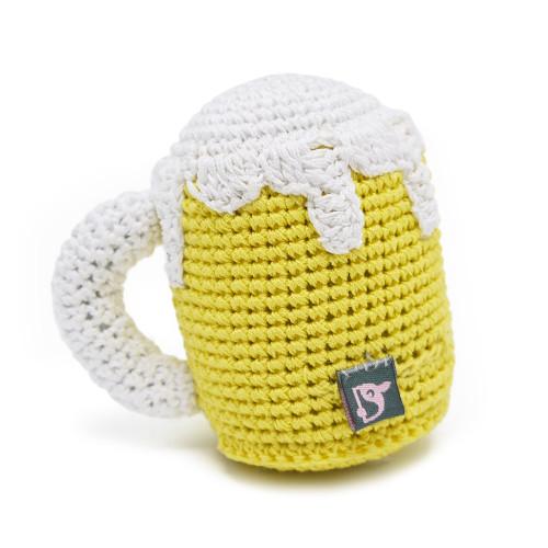 Beer Mug Toy 3