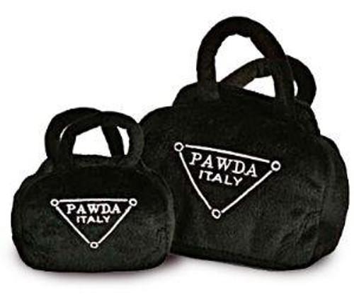 Pawda Handbag Toy