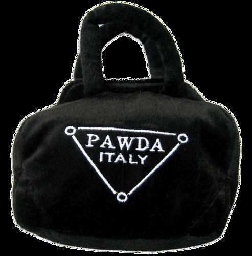Pawda Handbag Toy 2