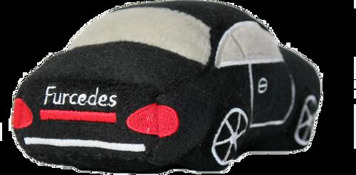 Furcedes Car Toy 2