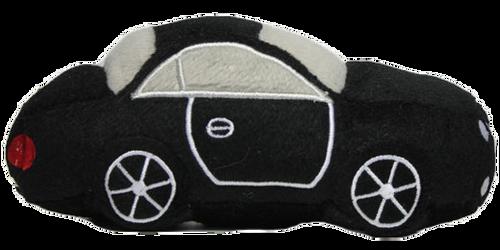 Furcedes Car Toy 3