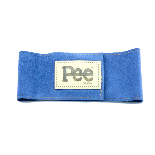 Blue Pee Wizz Band