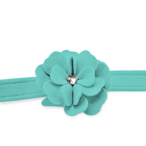 Garden Flower Bimini Leash 2