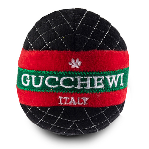 Gucchewi Ball Plush Toy