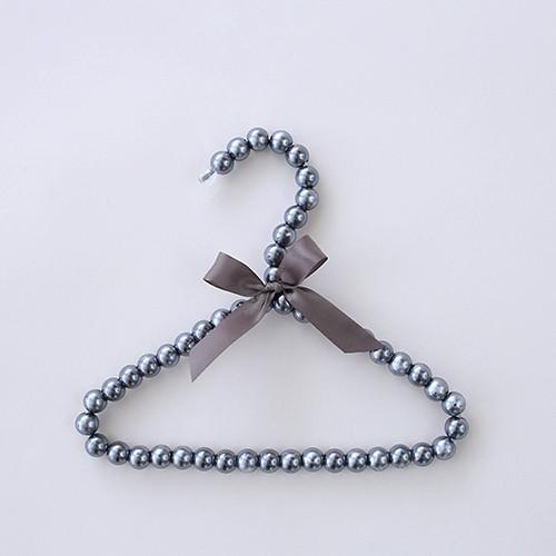 Pearl Hanger: Chrome