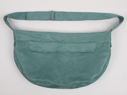 Cuddle Carrier - Bimini