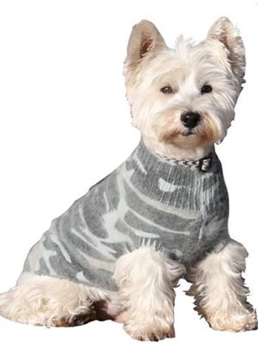 NEW Vintage Camoflage Sweater, Olive