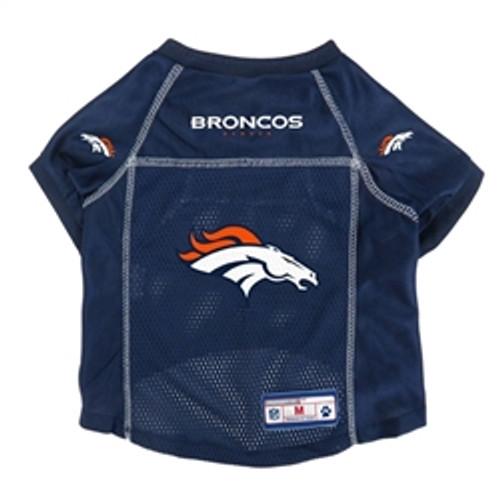 NFL JERSEY- Broncos