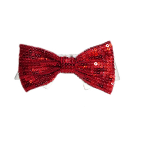Pooch Outfitters Felix Bow Tie