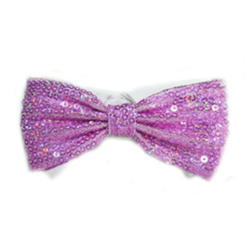 Pooch Outfitters Leo Bow Tie