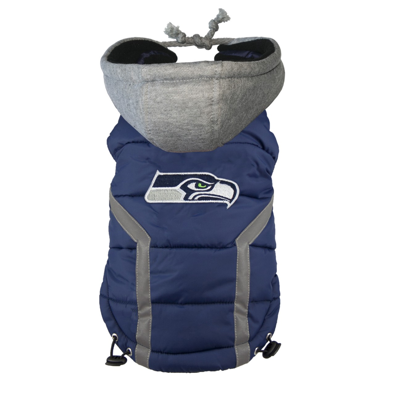 3C20501_2_SEAH_77415_zoom__92762.1407891804?c=2&imbypass=on hip doggie seattle seahawks dog puffer vest free shipping