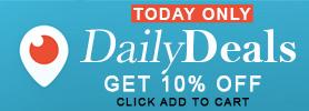 daily-deals-10off.jpg