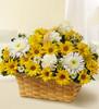 Basket of Sunshine