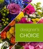 Designer's Choice - Roses