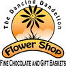 The Dancing Dandelion Flower Shop of Las Vegas