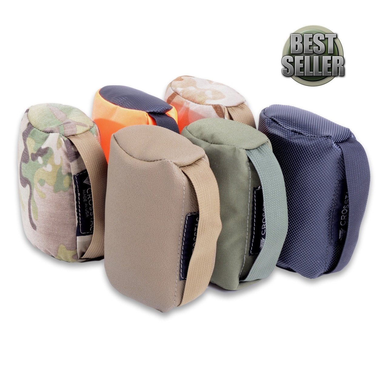 Fine Ultralight Tactical Rear Squeeze Bag Creativecarmelina Interior Chair Design Creativecarmelinacom