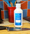 Knife Sharpening Oil