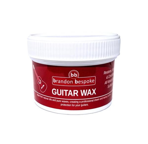 Guitar Wax