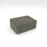 Black Detox  Facial Relief Soap