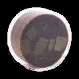 Avocado Oil, Silk Protein - Dandruff Shampoo Bar